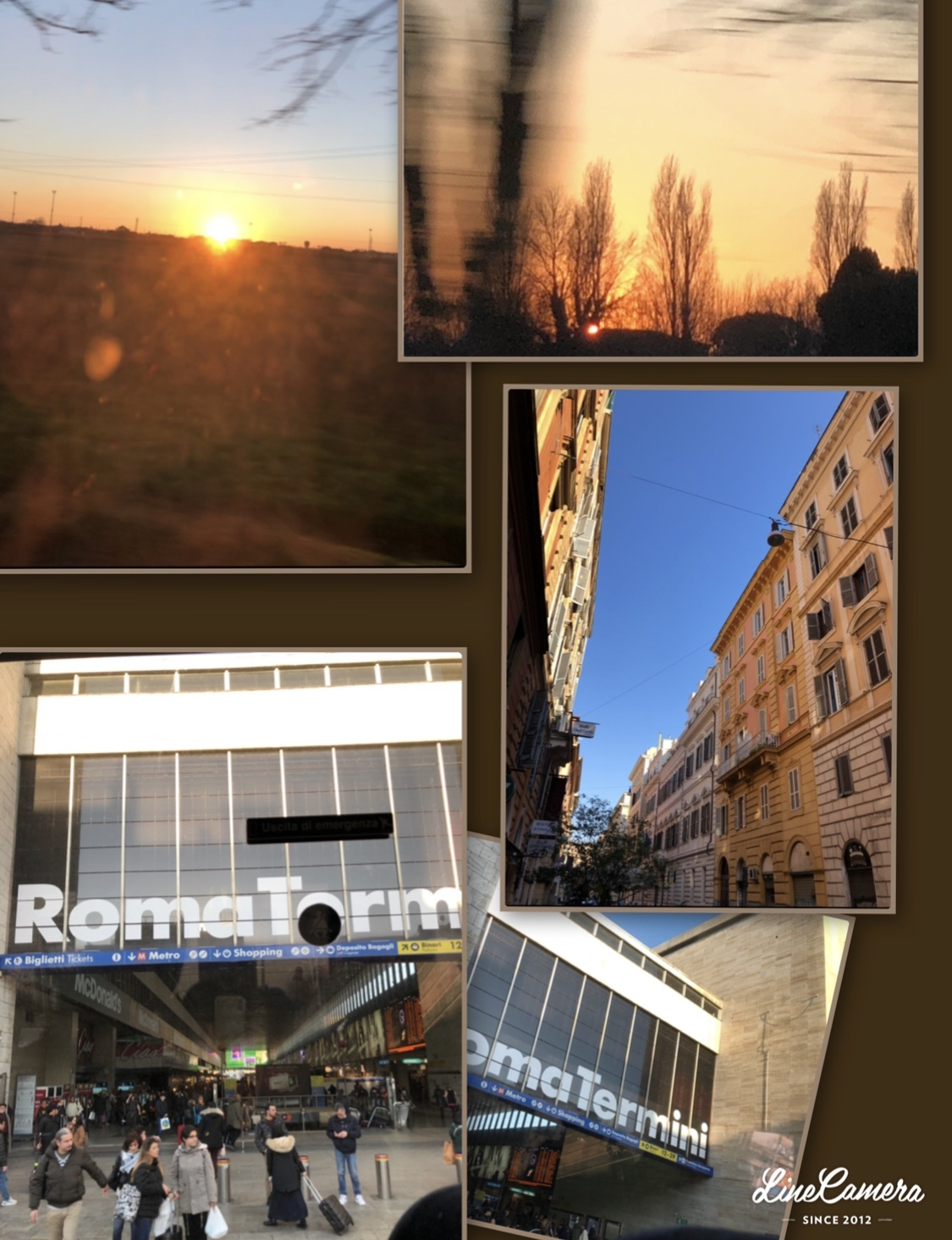 イタリア旅行記⑤ローマ☆_b0114367_00415109.jpeg