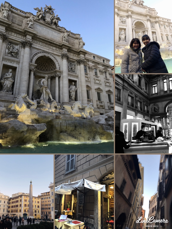 イタリア旅行記⑤ローマ☆_b0114367_00423015.jpeg