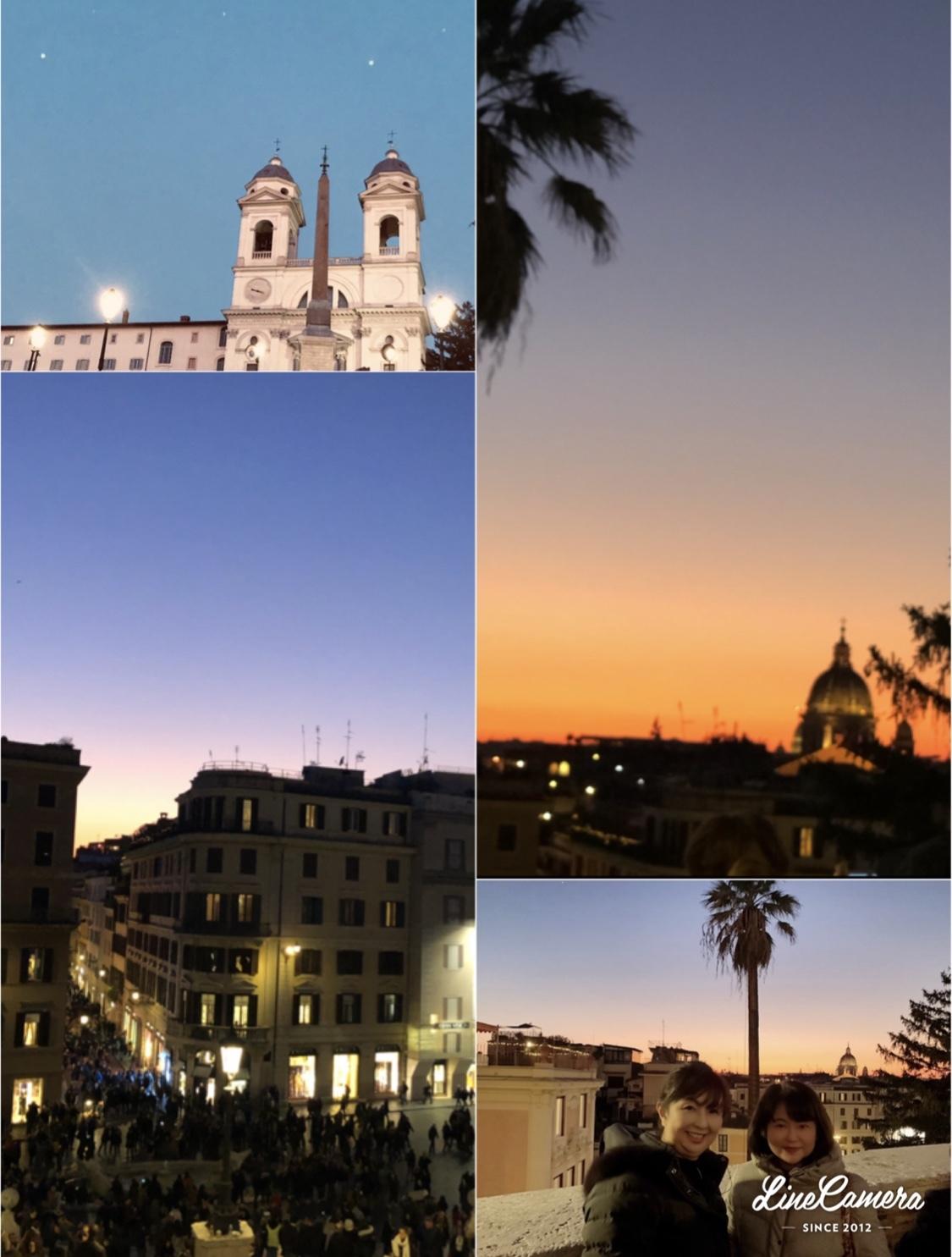 イタリア旅行記⑤ローマ☆_b0114367_00433390.jpeg