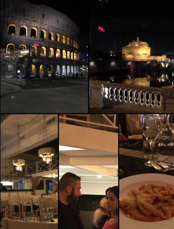イタリア旅行記⑤ローマ☆_b0114367_00435533.jpeg