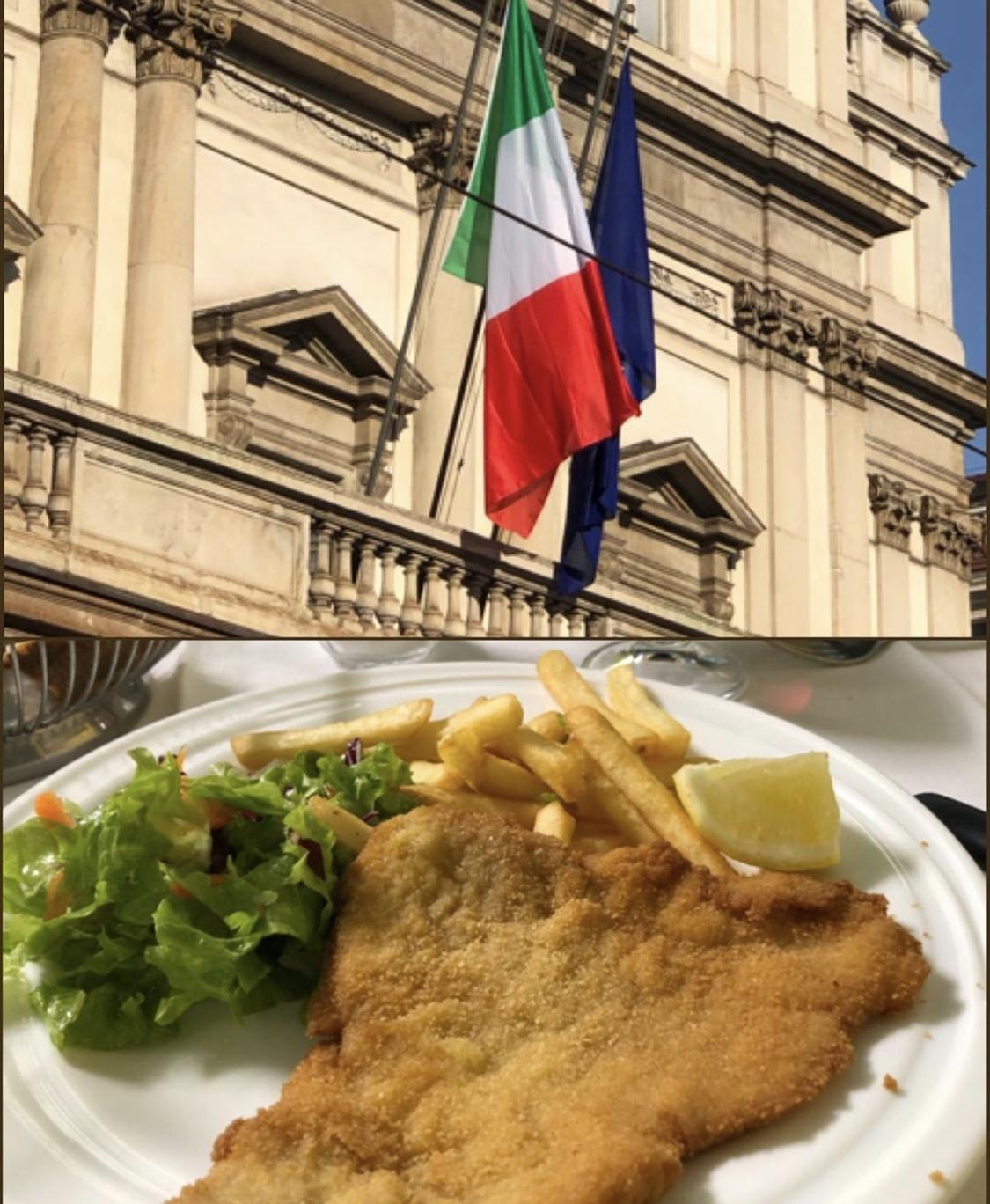イタリア旅行紀①ミラノ・ベローナ☆_b0114367_01150881.jpeg