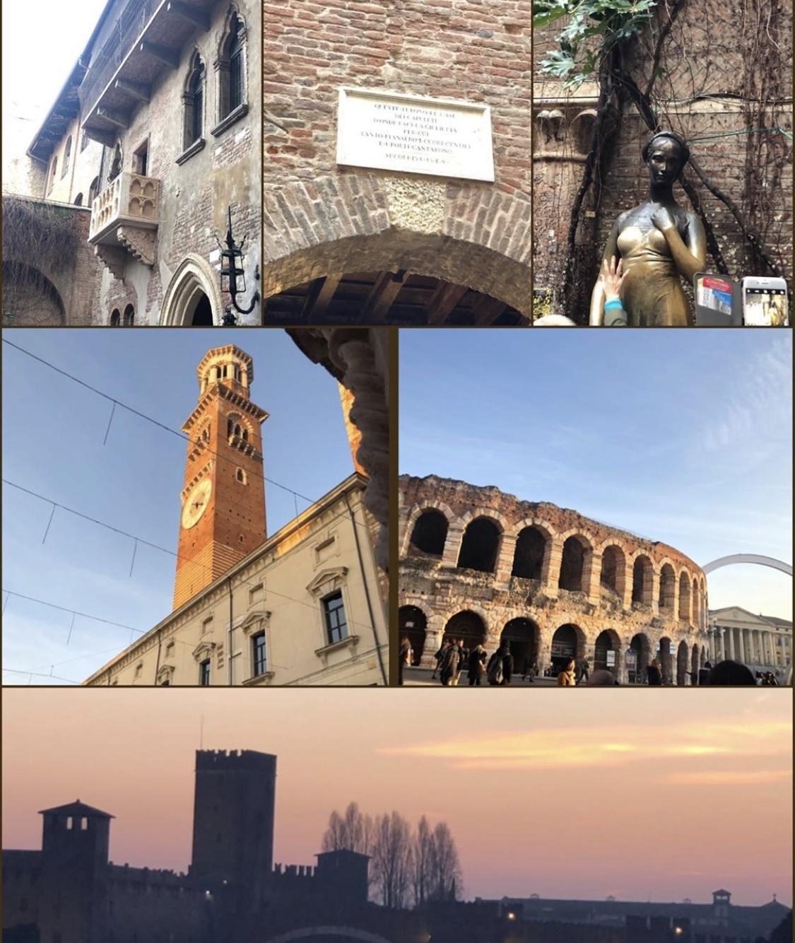 イタリア旅行紀①ミラノ・ベローナ☆_b0114367_01152266.jpeg