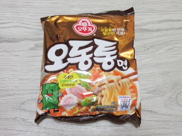 【オットギ】オドントン麺_c0152767_20262191.jpg