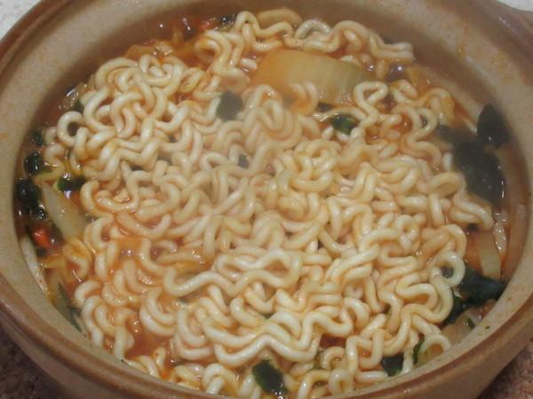 【オットギ】オドントン麺_c0152767_20294534.jpg