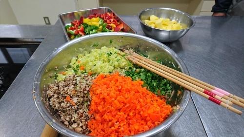 12月 中国料理教室_a0120468_18225592.jpg