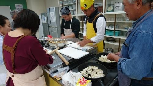 12月 中国料理教室_a0120468_18233664.jpg