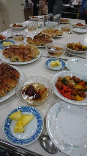 12月 中国料理教室_a0120468_18250614.jpg