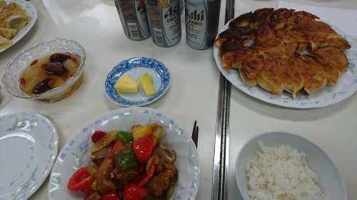 12月 中国料理教室_a0120468_18272064.jpg