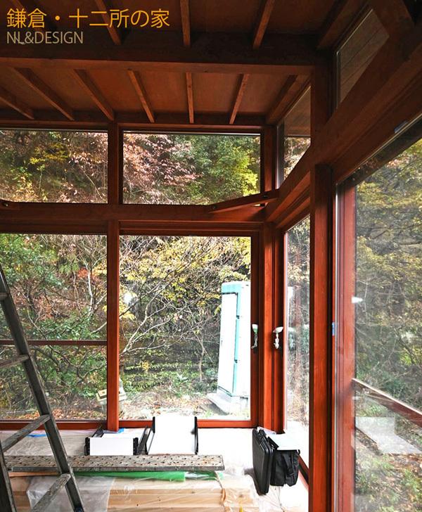 鎌倉でオープンハウスを開催します_d0021969_14554089.jpg