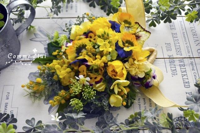 春色アイテム_a0192475_15404561.jpg