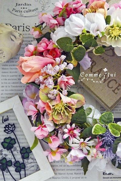 春色アイテム_a0192475_15450567.jpg
