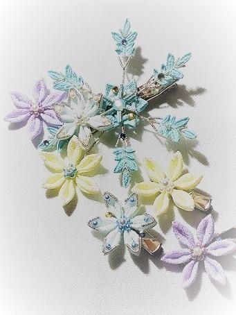 にぎりさんの「氷の花雪の花」_c0122475_21061366.jpg