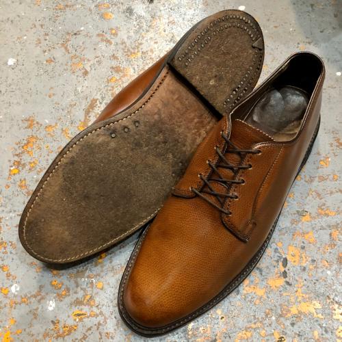 ◇ 靴増えてます & 明日(1/29)の営業時間変更 ◇_c0059778_10320590.jpg