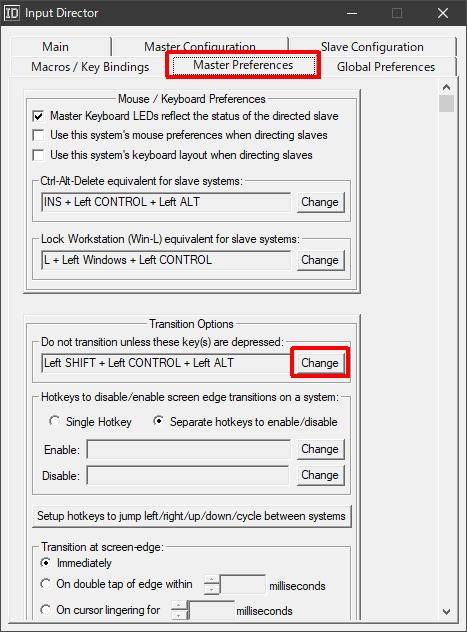 [Input Director使い方] マスターPCでマウスと同時キー押下で切替え[制限] (1/23)_a0034780_10472041.png
