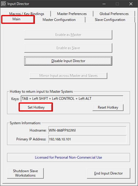 [Input Director使い方] マスターPCでマウスと同時キー押下で切替え[制限] (1/23)_a0034780_11100409.png