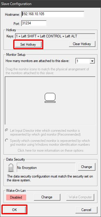 [Input Director使い方] マスターPCでマウスと同時キー押下で切替え[制限] (1/23)_a0034780_12343018.png