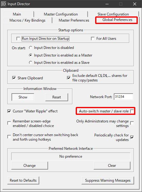 [Input Director使い方] マスターPCでマウスと同時キー押下で切替え[制限] (1/23)_a0034780_13001381.png