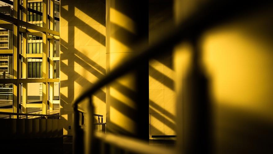 黄色いミュージアム_d0353489_18372807.jpg