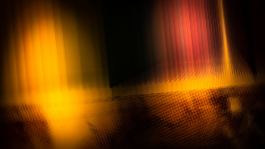 黄色いミュージアム_d0353489_18374575.jpg