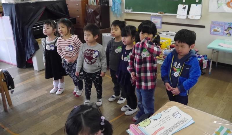 最近の年少組〜学年合同で楽しんでいます〜_f0356892_16595824.jpg