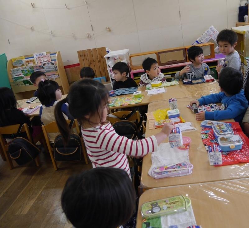 最近の年少組〜学年合同で楽しんでいます〜_f0356892_17000683.jpg