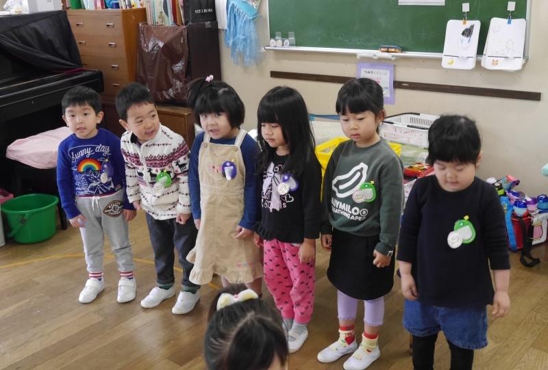 最近の年少組〜学年合同で楽しんでいます〜_f0356892_17001030.jpg