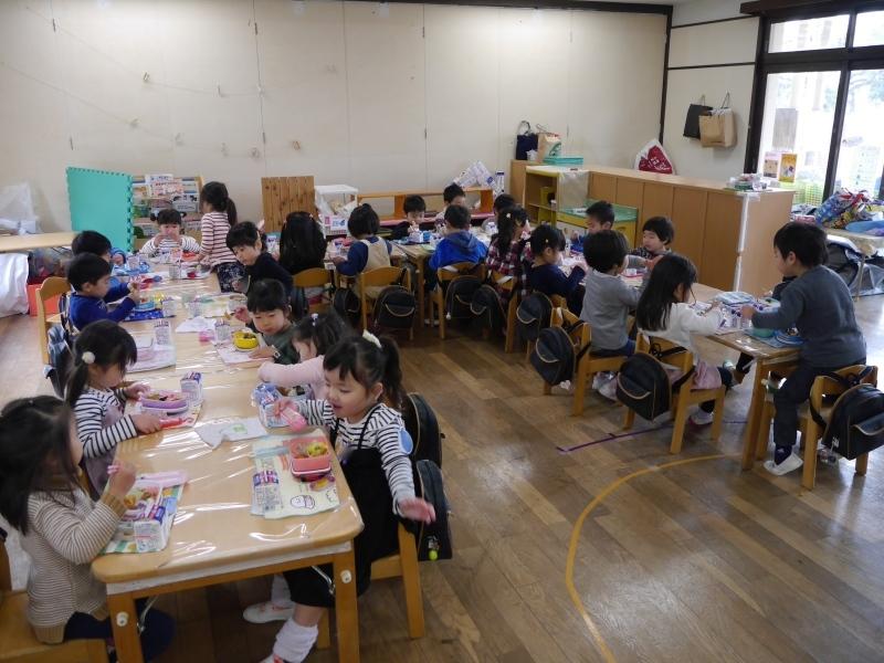 最近の年少組〜学年合同で楽しんでいます〜_f0356892_17001840.jpg