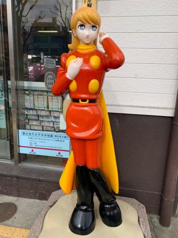 宮城県・石巻市に行ってきました。_a0112393_14010152.jpg