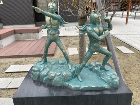 宮城県・石巻市に行ってきました。_a0112393_14010860.jpg