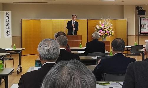 東アジア・東南アジアの政治経済情勢  ~東アジア・東南アジア経済の動向と日本経済への影響~_c0092197_15551869.jpg