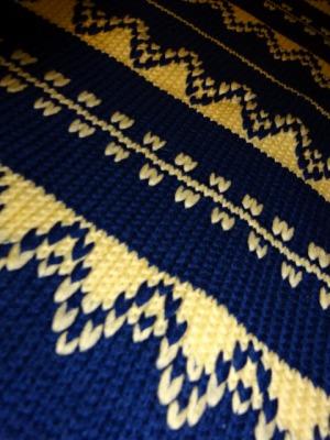 Euro Vintage Sweater_d0176398_19515791.jpg