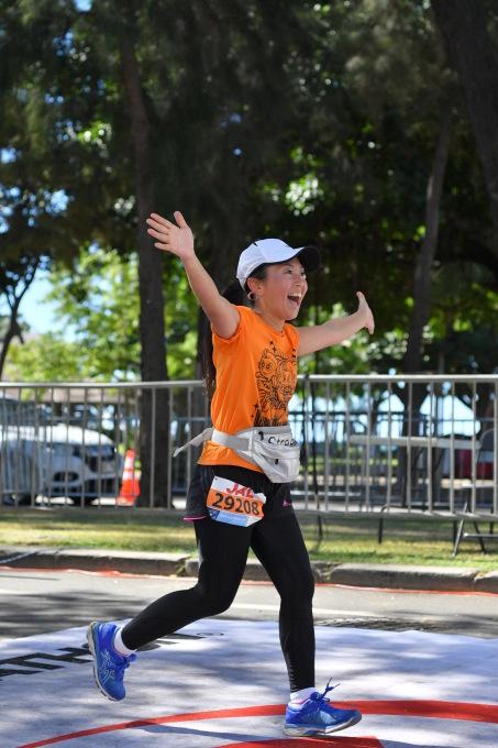 2019親子3代でホノルルマラソン参加!~お勧めのスケジュールからゴールまで~_f0011498_10535616.jpg