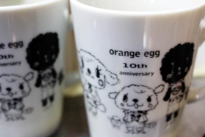 スープの秘密  札幌自転車屋。_a0139912_18352223.jpg