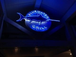 ブイヤベースの感想@LA, blue water grill_b0365715_10364797.jpeg