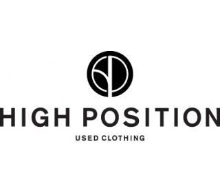 HIGH POSITION pop up store in pichet -vintage sweat-_f0335217_11485264.jpeg