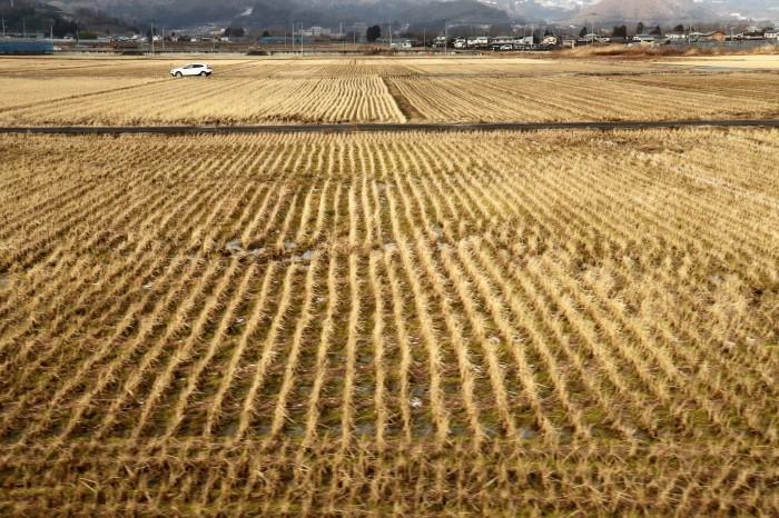 いで湯巡り・東北 山形 肘折温泉、宮城 鎌先温泉の列車旅   (1)_d0150720_17032710.jpg