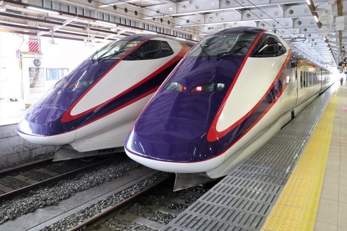 いで湯巡り・東北 山形 肘折温泉、宮城 鎌先温泉の列車旅   (1)_d0150720_17044255.jpg