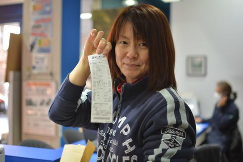 1月25日(土)HOT FESTIVAL 情報 その3_d0100125_16062036.jpg