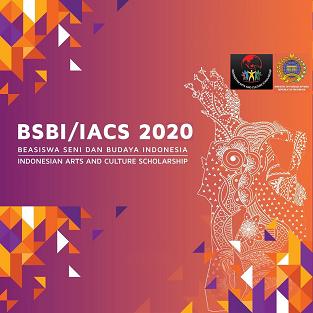 2020年度インドネシア文化・芸術奨学金(BSBIプログラム) 外国人奨学生募集のご案内_a0054926_11120377.png