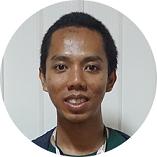 インドネシアの映画:《アニーと奇妙な時間》(Arief Khoirul Alim)@時間を想像するアニメーション――DigiCon6 ASIA 恵比寿映像祭_a0054926_20052243.png