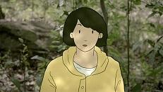 インドネシアの映画:《アニーと奇妙な時間》(Arief Khoirul Alim)@時間を想像するアニメーション――DigiCon6 ASIA 恵比寿映像祭_a0054926_20053928.jpg