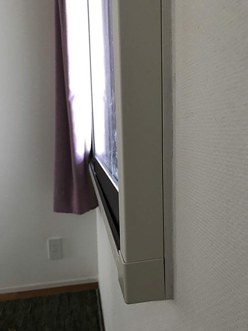 二重窓で結露対策「内窓」その効果は?_f0170331_17552617.jpg