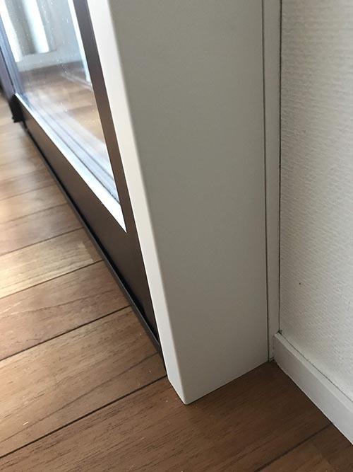 二重窓で結露対策「内窓」その効果は?_f0170331_17560818.jpg