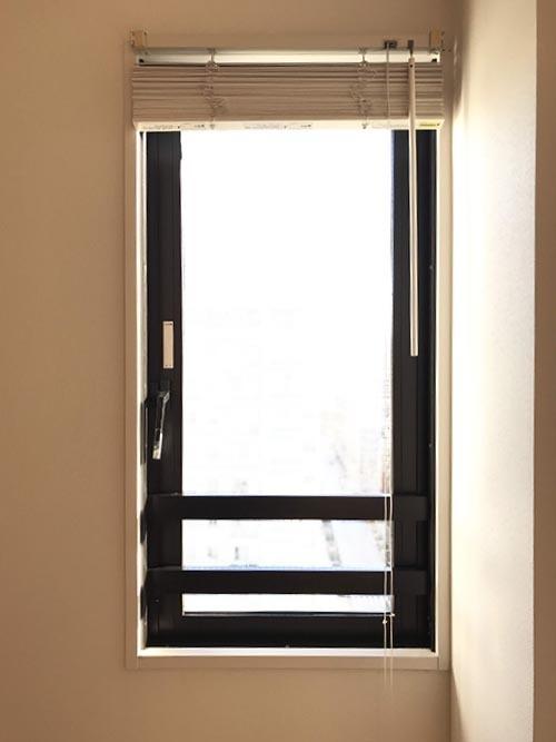二重窓で結露対策「内窓」その効果は?_f0170331_17562686.jpg