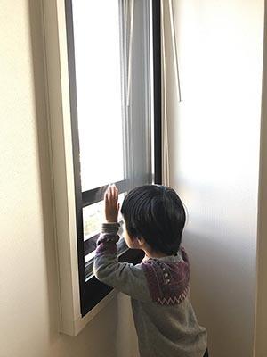 二重窓で結露対策「内窓」その効果は?_f0170331_17563594.jpg