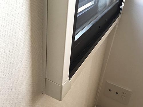 二重窓で結露対策「内窓」その効果は?_f0170331_17575118.jpg