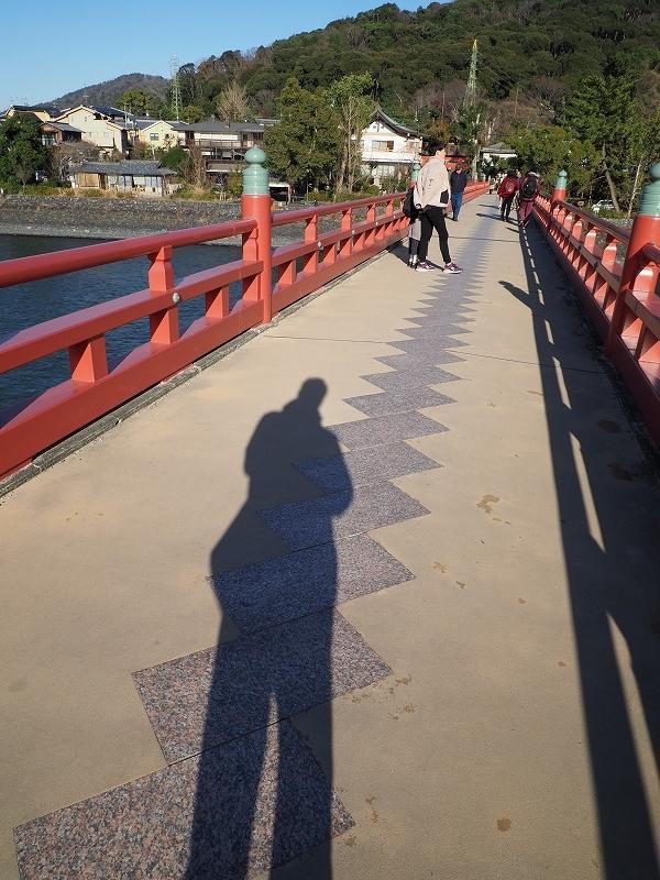 冬の散歩道_e0374932_06435139.jpg