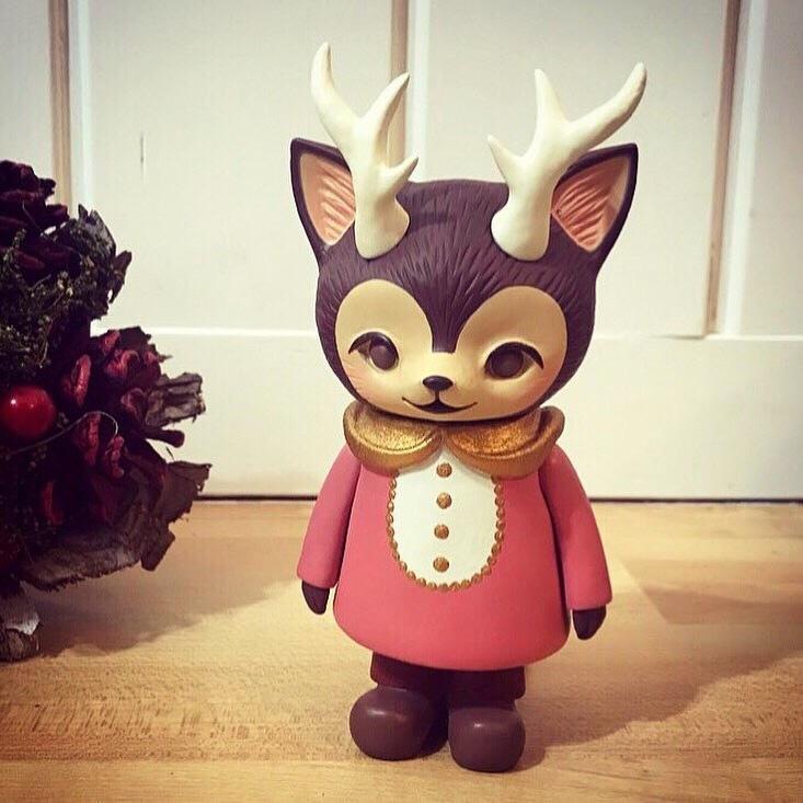 【POPBOX GINZA】「ひなたかほりさん フィギュア」販売のお知らせ_f0010033_11120318.jpg