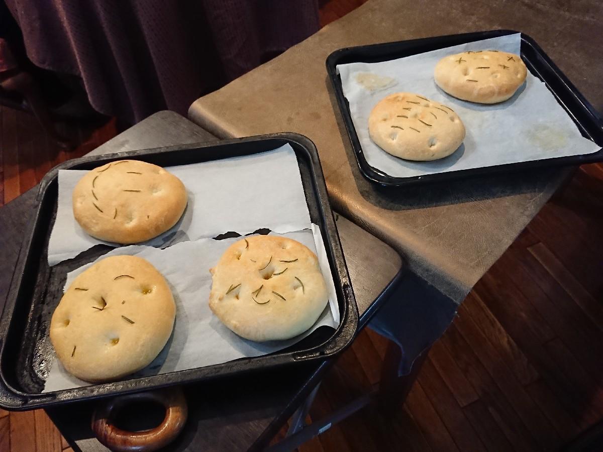 リクエスト料理教室「おもてなしのローストビーフ」_f0323446_23013991.jpg