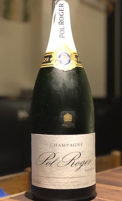 本日のグラスワイン&もろもろ_a0114049_13484161.jpg